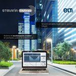 STELARIA CityScope