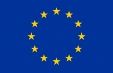 eco diseño, eco designe, unión europea, ecodiseño