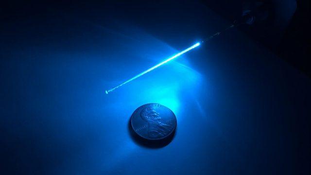 luz uv, mercado ultravioleta, industria uvc, radiación ultravioleta