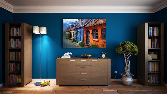 muebles, ventas, exportación