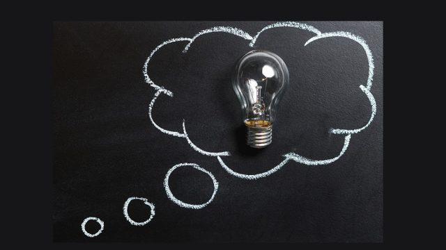 LightingEurope, iluminación, EPREL, etiquetado energético