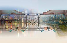 ciudades inteligentes, Smart City