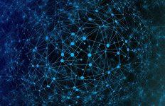 ciberseguridad, iluminación conectada, conectividad, IoT