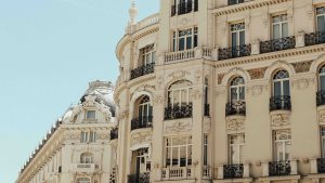 ayuntamiento de madrid, gestión energética, eficiencia energética