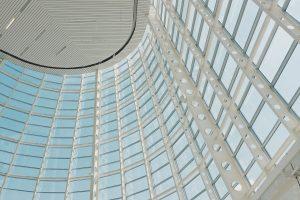 Natural Interior Daylight, luz natural, ONU, edificios, arquitectos, ritmos circadianos