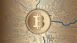 IDC, Blockchain, Europa