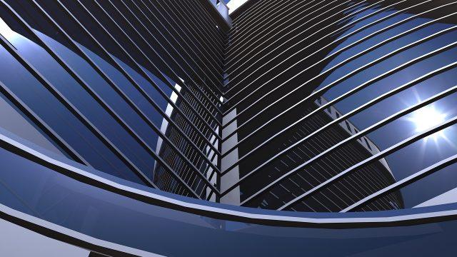 enModus, edificios inteligentes, e.on,