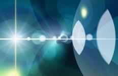 Light, HOIP, semiconductor