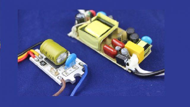 Seoul Semiconductor, Seúl, LED, driver, SATCO, iluminación