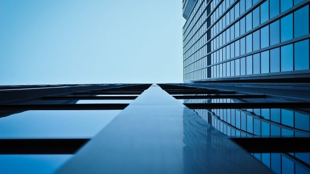 eficiencia energética, certificado energético, edificios, Unión Europea