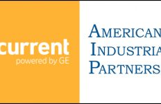 General Electric, GE, American Industrial Partners, Current by GE