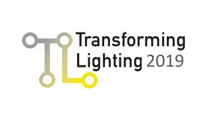 Transforming Lighting 2019 @ Wanda Metropolitano