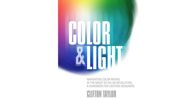Clifton Taylor