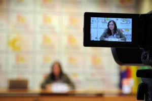 subvenciones, Diputación de Córdoba, eficiencia energética