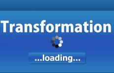 digital, transformación digital, vivienda, vida, estilo