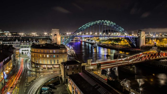 nube, ciudades, smart city, ciudades inteligentes