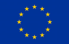 Unión Europea, LightingEurope, iluminacion, LED