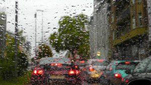 seguridad vial, automoviles, conducción