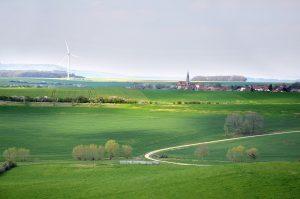 desarrollo sostenible, Eurostat,
