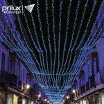 Galería de imágenes de Grupo Prilux