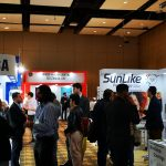 FIEC 2019, Colombia, iluminación, smartLIGHTING