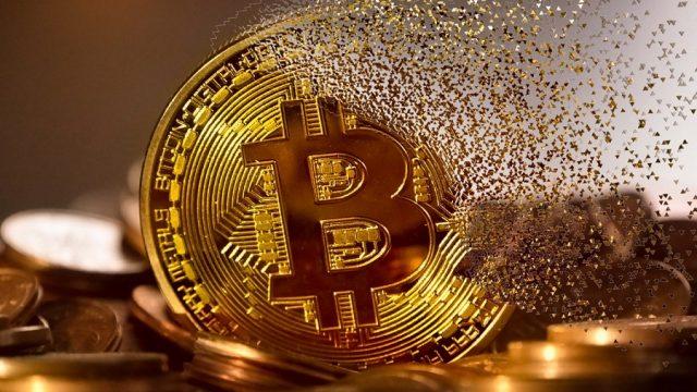 blockchain, mercado, IDC