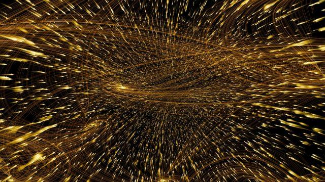 ciencia cuantica, Europa