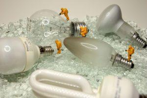 economía circular, reciclaje, Gartner, cambio climático, medio ambiente