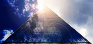 edificios inteligentes, smart building, kaspersky,