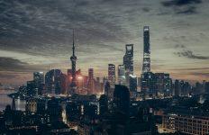 Asia, China, tecnología, futuro, disrupción