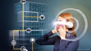 Light + Building, Seguridad, Securet, Intersec, digital
