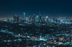 eficiencia energética, iluminación, LED, control iluminación