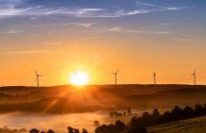 ciberseguridad, energias renovables, sector energético, normativa, regulación, legislación