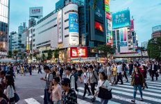 economías asiáticas, Economía, asia, economía asíatica, FMI,