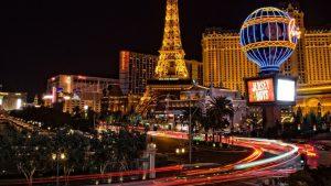 Bosch, CES 2020, Las Vegas