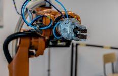 estrategia industrial, Industri4europe, lighting, industria, industria 4.0,
