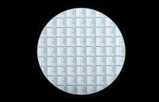 MIT Technology, luz, luz infrarroja
