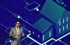 Miraie, Panasonic, hogar conectado