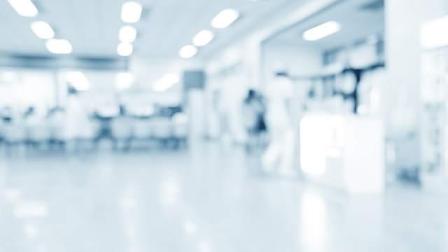 AMETIC, hospitales, electroválvulas, respiradores artificiales, coronavirus, covid-19