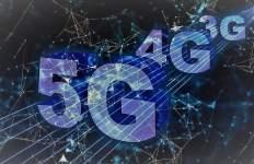 5G, Industria 4.0, EDGE, conectividad