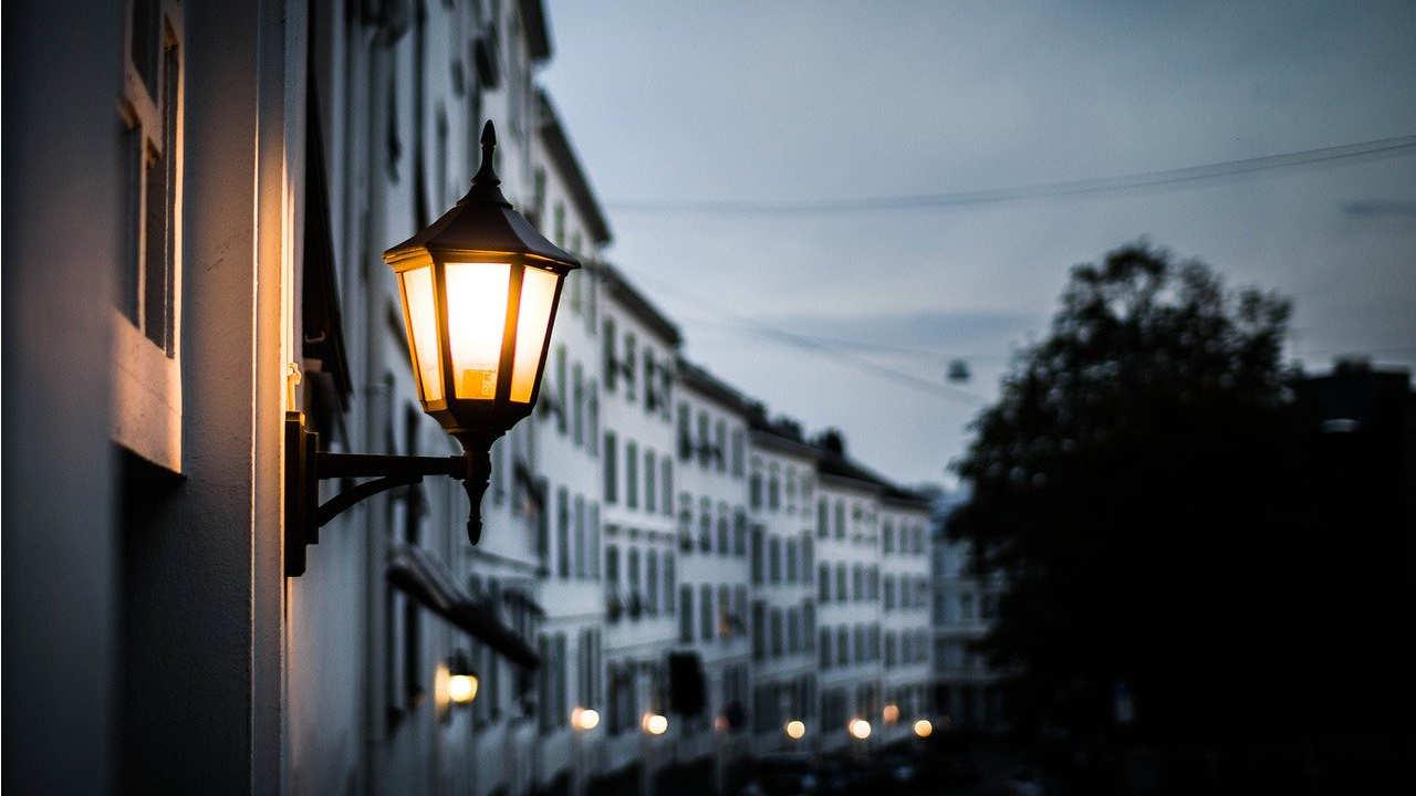 Global Lighting Association, iluminación, LED, productos, soluciones