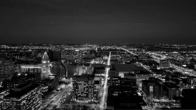 ciudades, rural, universidad de Texas, smart city, ciudades inteligentes