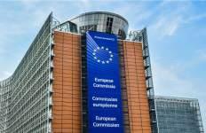 Unión Europea, LightingEurope, Lionel Brunet, Ursula Von der Lyen, industria iluminación, Europa, mercado, iluminación, LED