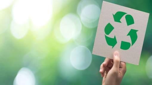 ecolum, economía circular