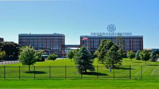 GE, General Electric, Savant Systems, iluminación,
