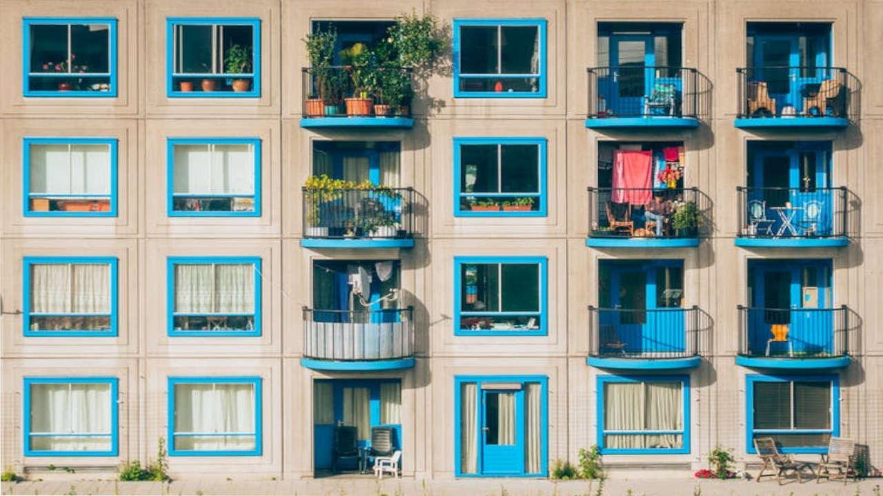 hogar, sostenibilidad, medio ambiente