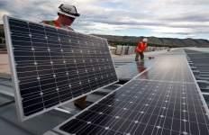 BEI, eficiencia energética
