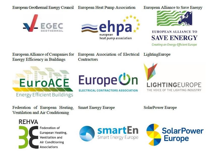 renovation wave, energía, Europa, Comisión Europea, renovación, iluminación