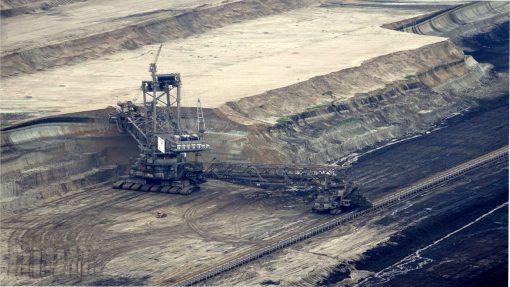 materias primas, Unión Europea, tierras raras, baterias litio