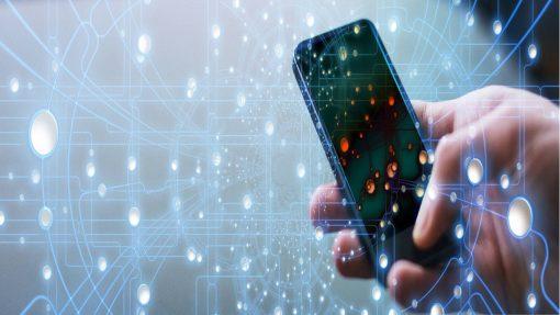 innovación tecnológica, Gartner, tendencias innovadoras, tecnologías innovadoras